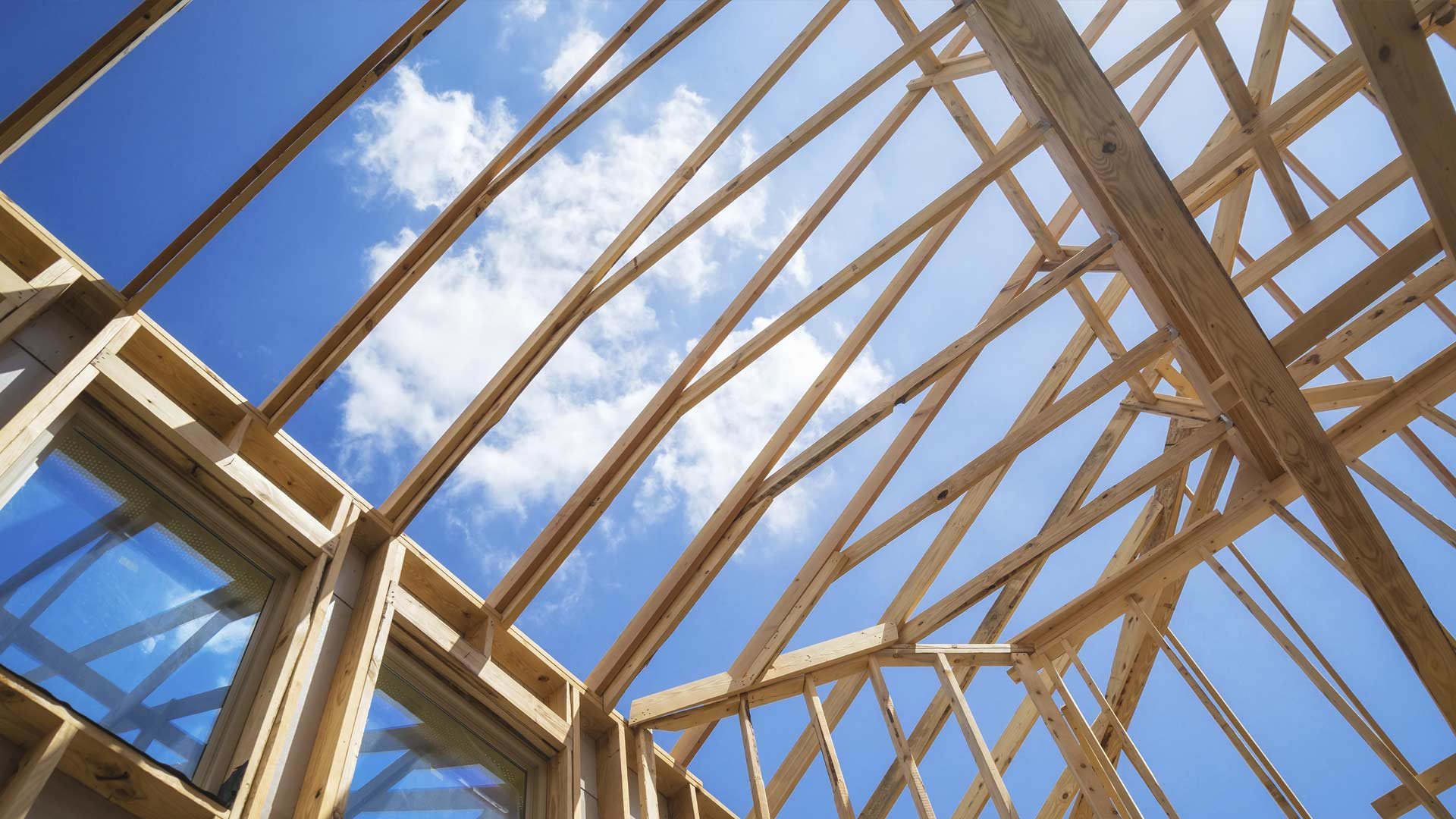 Rcc Construction Company : Home los angeles construction estimating owner s